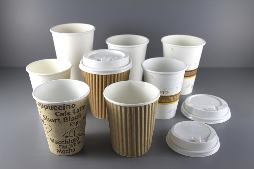 Купить Наклейки Для Пластиковых Стаканчиков оптом из Китая
